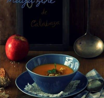 Whole Kitchen Magazine especial otoño: revista online de cocina y estilo