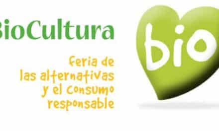 Publicaciones online de Biocultura otoño 2011
