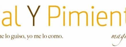 Sal y Pimienta: revistas online de cocina otoño e invierno 2012
