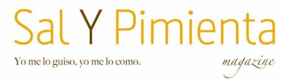 """Sal y pimienta revista online: """"yo me lo guiso, yo me lo como"""""""