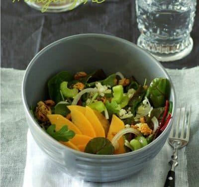 Whole Kitchen nº 14: revista online de cocina y estilo