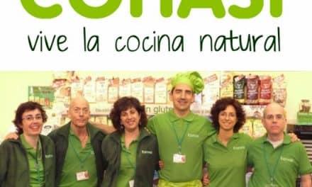 «Para nosotros la cocina natural es comer lo menos alejado posible de la naturaleza». Entrevista a las creadoras de CONASI