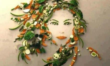 ANSIEDAD Y COMIDA: 11 pautas para vivir en armonía con nuestro cuerpo, nosotras mismas y la alimentación