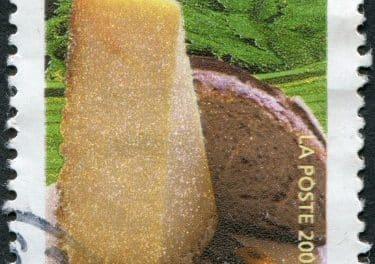 El Imperio Romano y los «formaticus»: aproximación a la cultura del queso 2