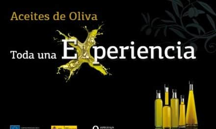 Aceites de oliva: ¿quién es quién?