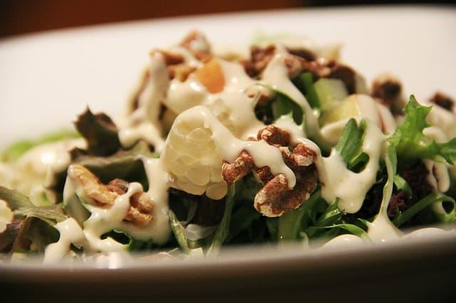 Ideas de BONDUELLE para decorar tus platos de verduras