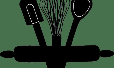 Ecología y Economía en la Cocina