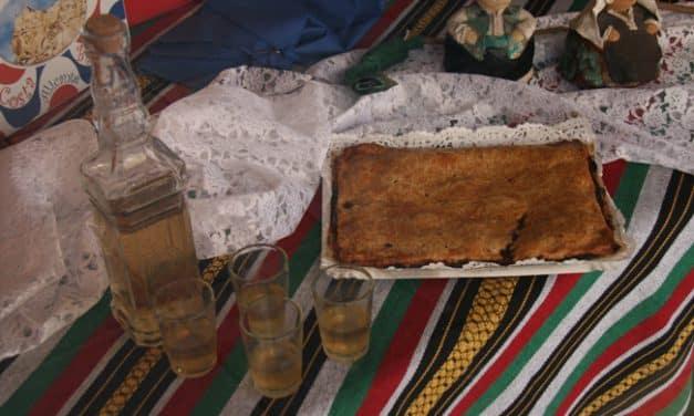 Receta de la coca amb tonyina alicantina
