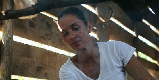 Saborología, serie documental de AEG