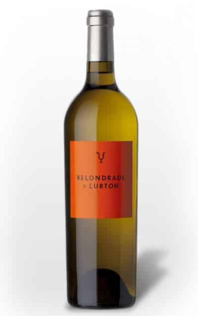 El vino blanco y la dieta mediterránea protagonizan estas fiestas