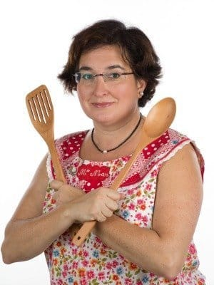 MMar Jiménez