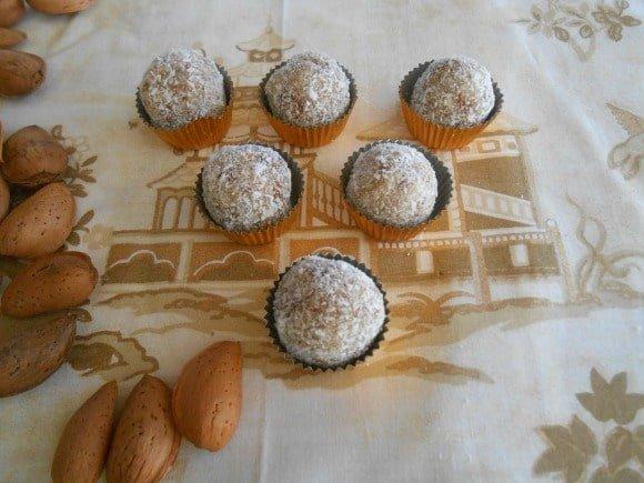 recetas sin azúcar