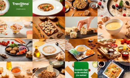 14 recetas con verduras y alimentos deshidratados