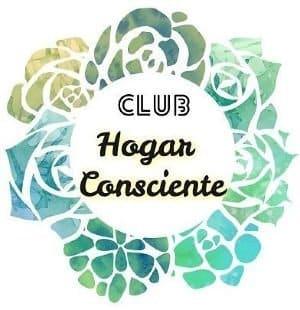 Club Hogar Consciente