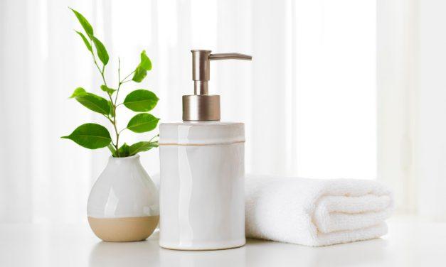 Webinar gratuito: Planifica tu menú semanal 🍽️ y la limpieza de tu hogar 🧹